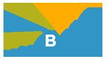BMG Informatics Pvt. Ltd.