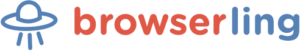 client-browserling